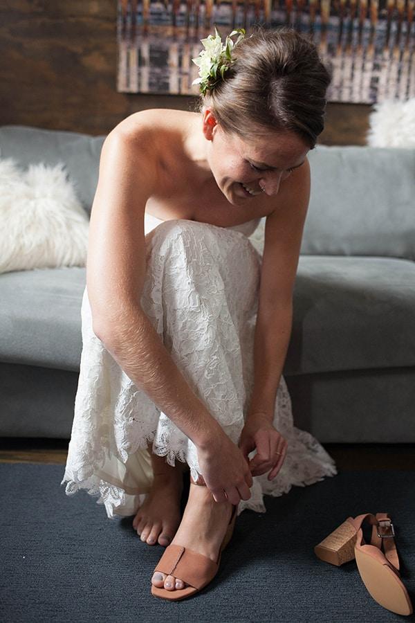 Bethany&Andrew_Wedding_7