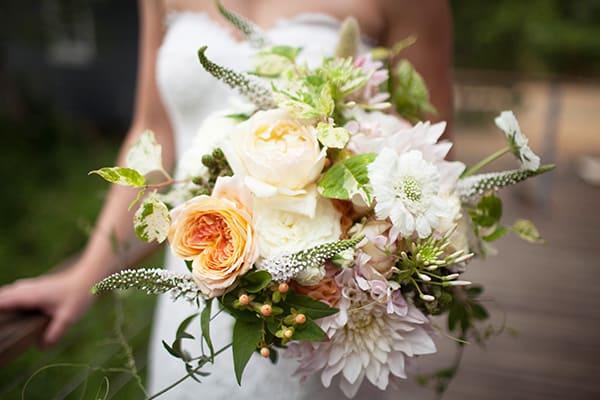 Bethany&Andrew_Wedding_9