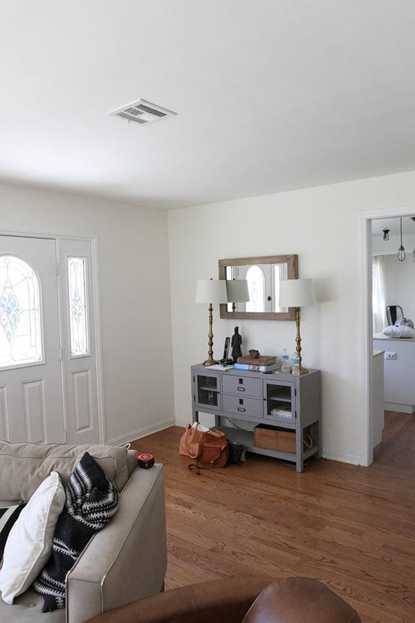 LivingroomBefore_1