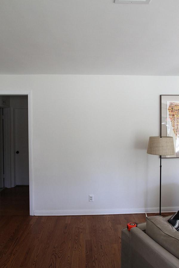 LivingroomBefore_3