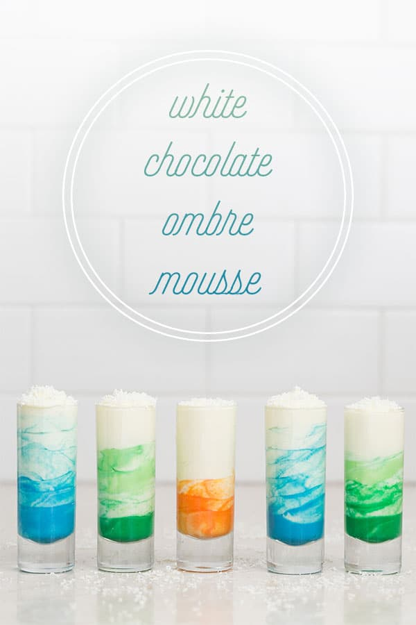 white_chocolate_mousse_7