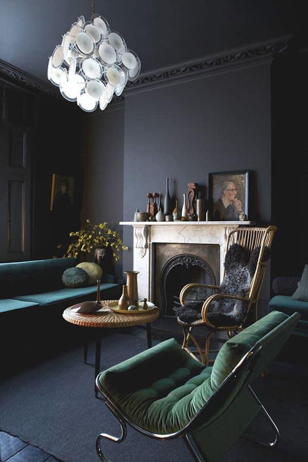 Black_Interiors_12