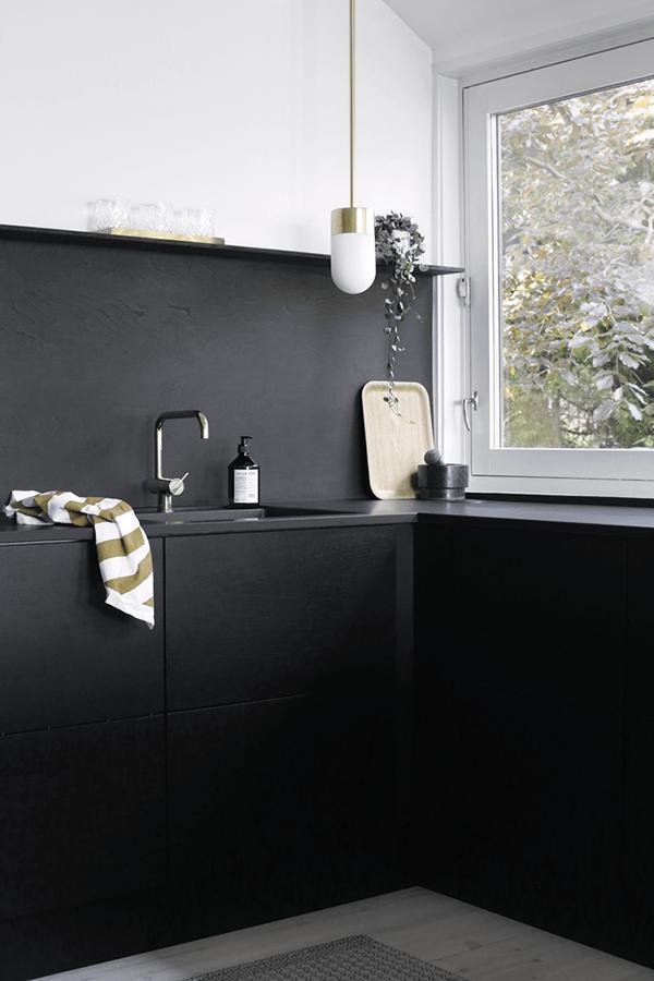 Black_Interiors_7