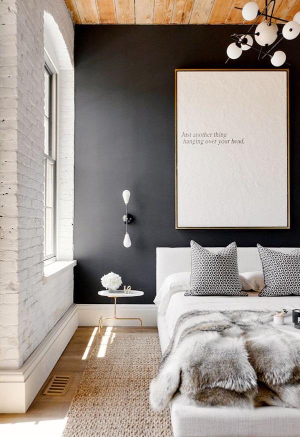 blackroom_roundup