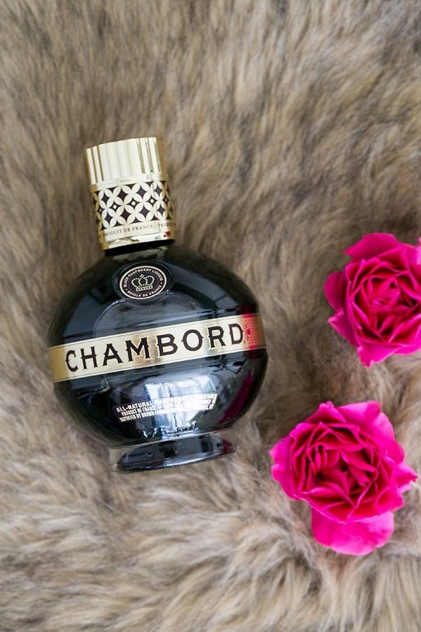 Chambord_4