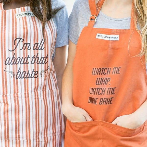 96dc431c0 Printable T-Shirt Designs for Thanksgiving - Sugar and Charm Sugar ...