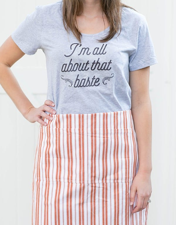 ce9dbbbe4 Downloads: The t-shirt and apron graphics are already mirrored for you!  Watch me Whip, Watch me Bake Bake · Bakers gonna Bake · I'm All about that  Baste