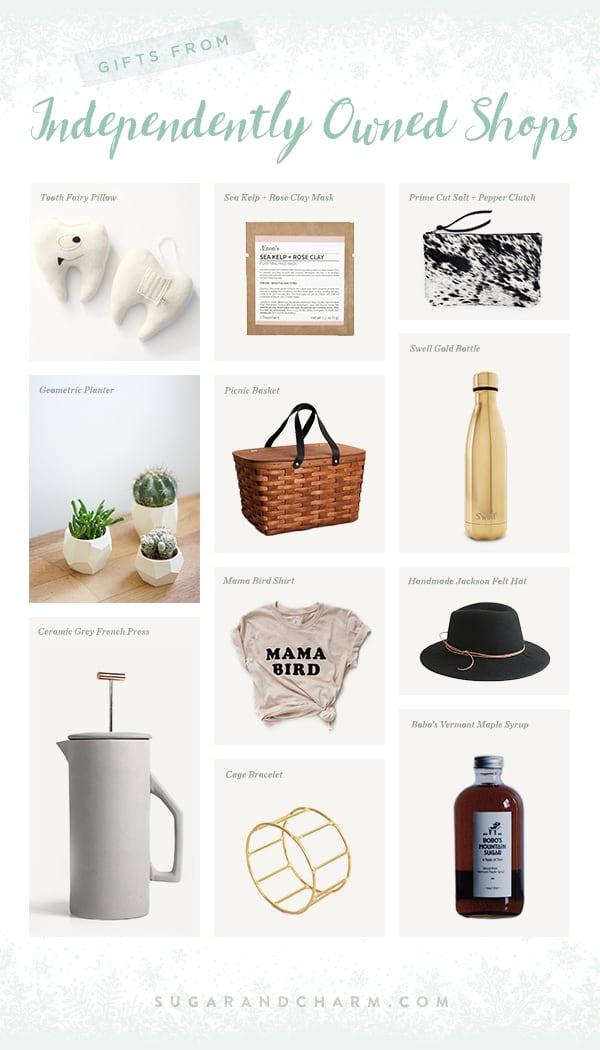 SAC_Gifts_Shops_v2