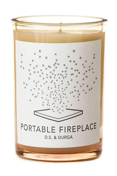 FireplaceCandle_DailyCharm
