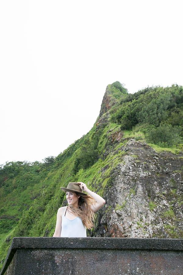 Hawaii_Oahu_14