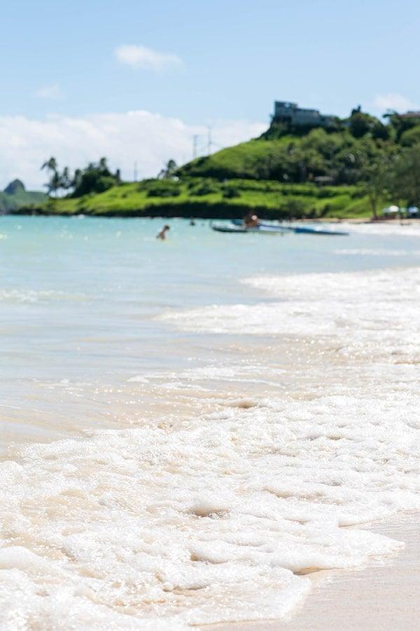 Hawaii_Oahu_16