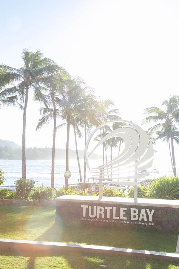 Hawaii_Oahu_28