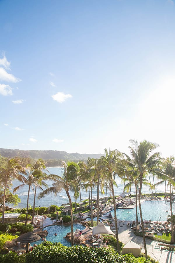 oahu dating ideas There are more hawaii vacations than there are islands -- so whether you're headed to kauai, maui, kona or waikiki, you're sure to find your personal paradise.