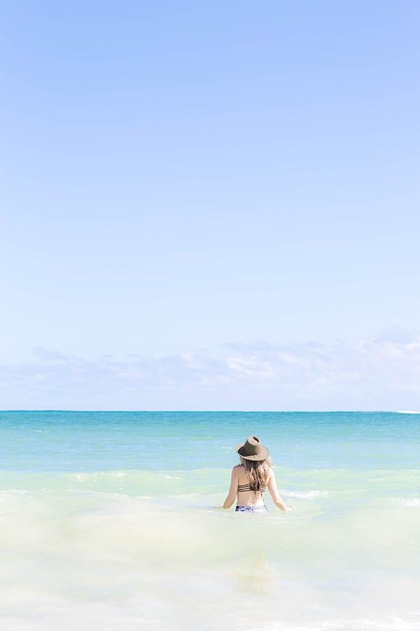 Hawaii_Oahu_3