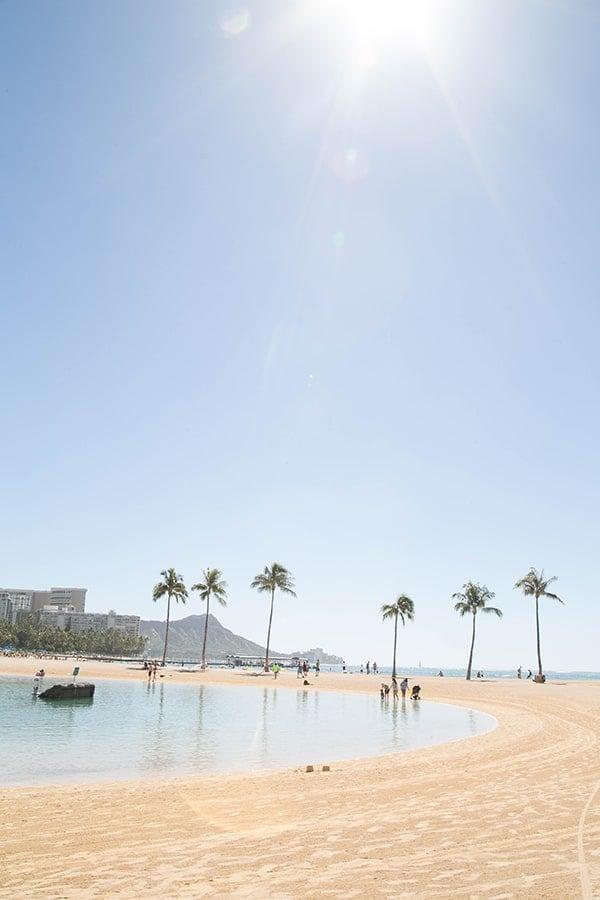 Hawaii_Oahu_4