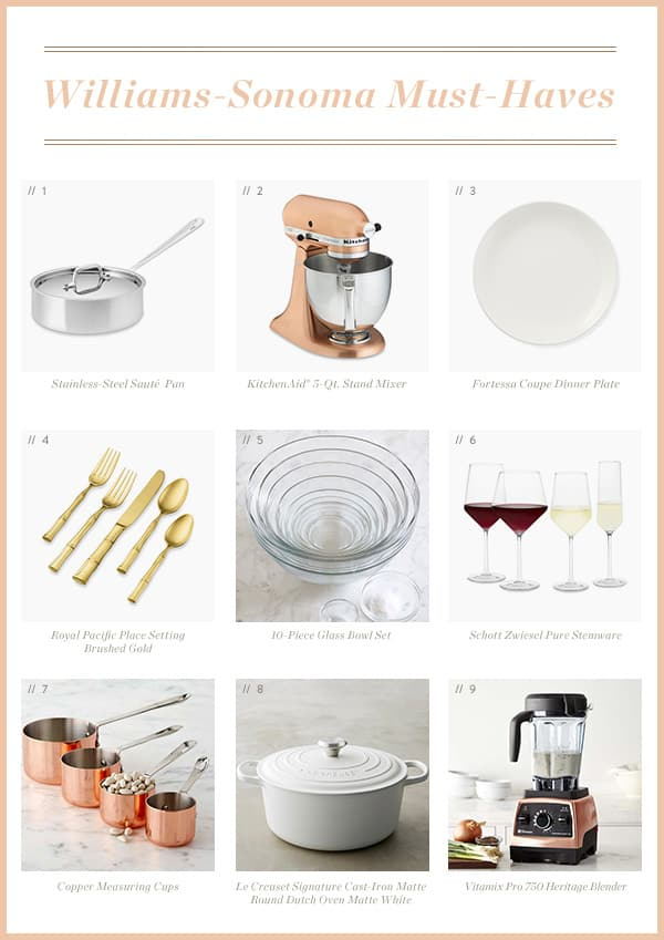 SAC_WilliamsSonoma_MustHaves_v2