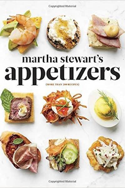 Appetizers_DailyCharm