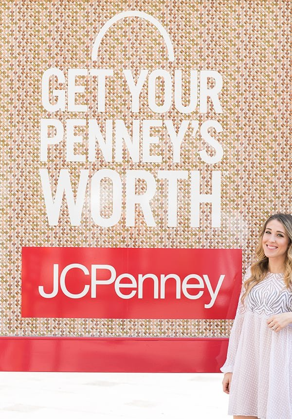JCPenney_8