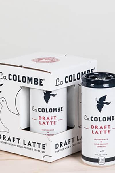 LaColombe_DraftLatte