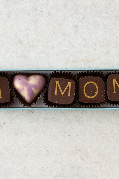 Chocolates_DailyCharm