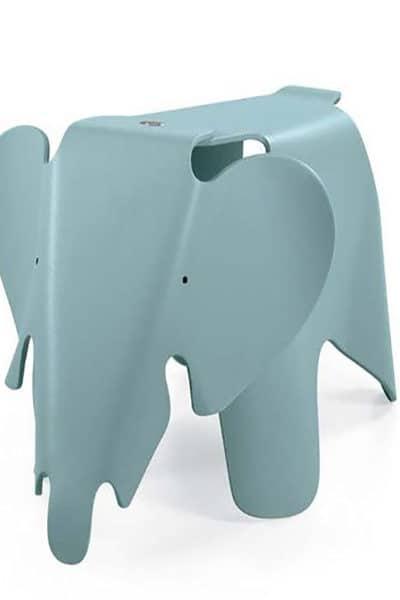 Elephant_DailyCharm