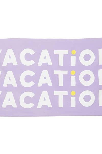 Vacationtowel_DailyCharm