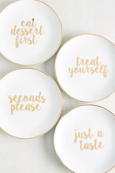 plates_DailyCharm