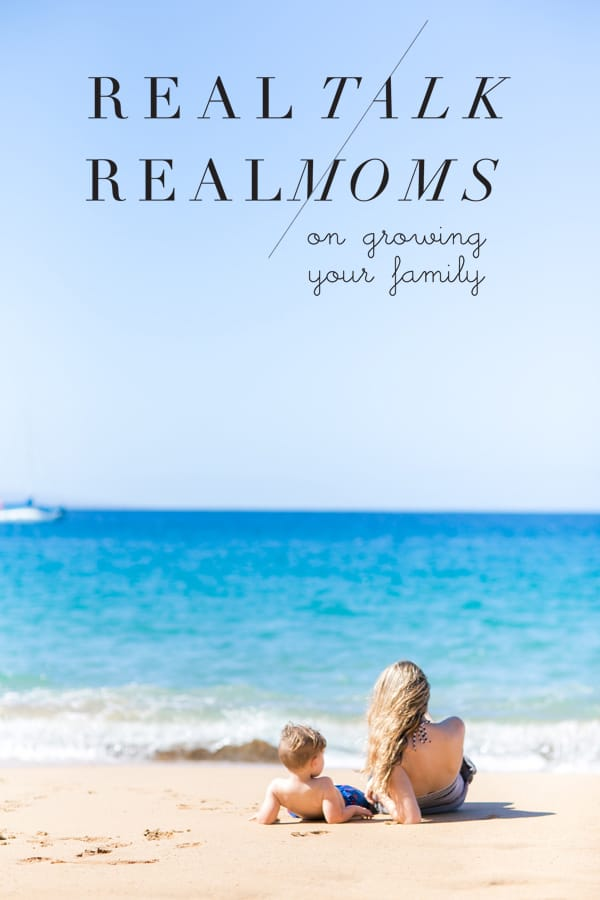 RealTalkwithRealMoms