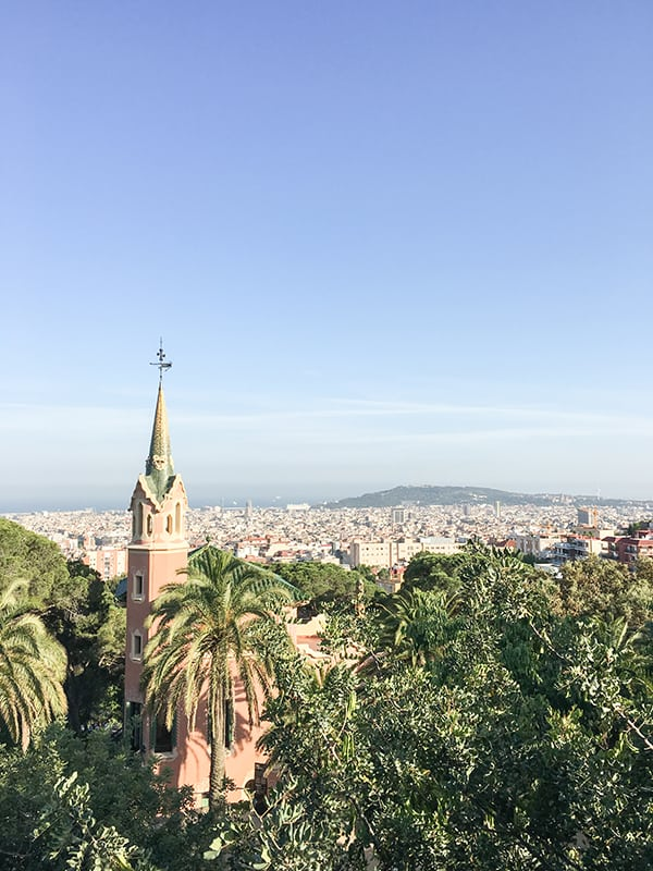 Spain_1