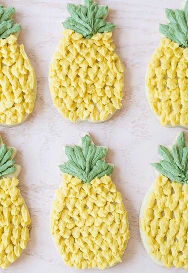 PineappleCookies4