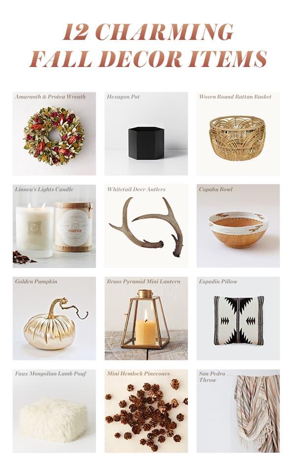 sugarandcharm-12-charming-fall-decor-items