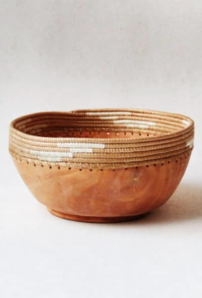 bowl_dailycharm