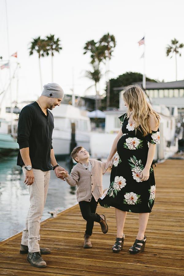 eden-passante-family-pictures-5