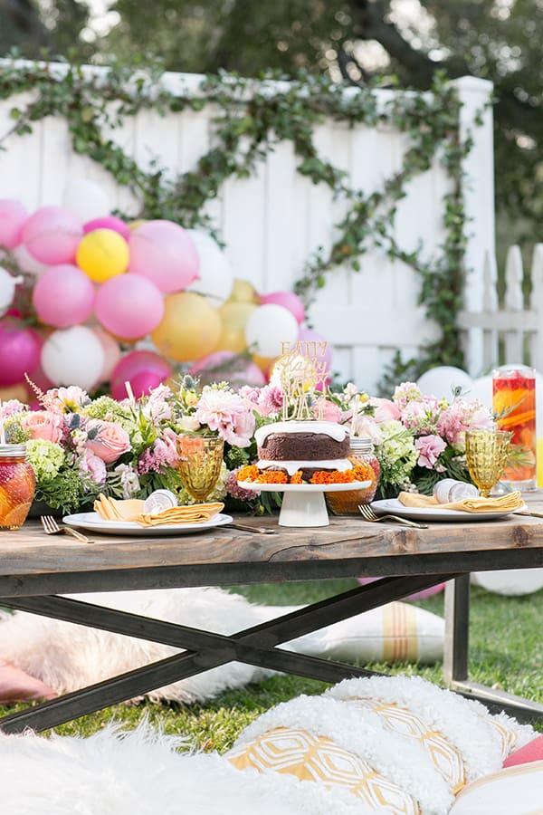 freschetta-gluten-free-birthday-party-sugarandcharm-12