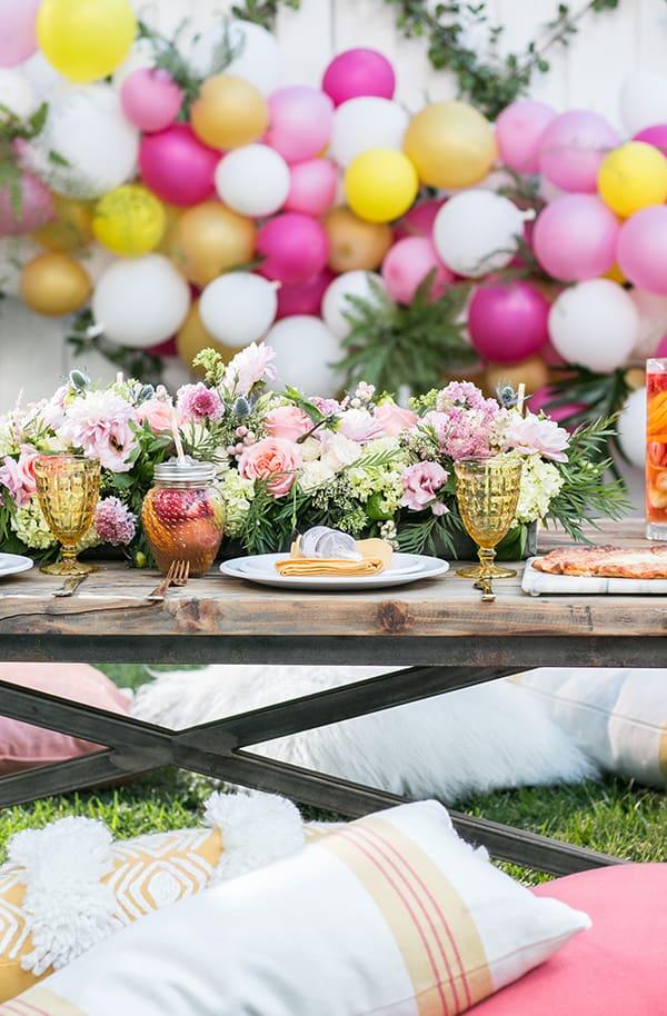 freschetta-gluten-free-birthday-party-sugarandcharm-6