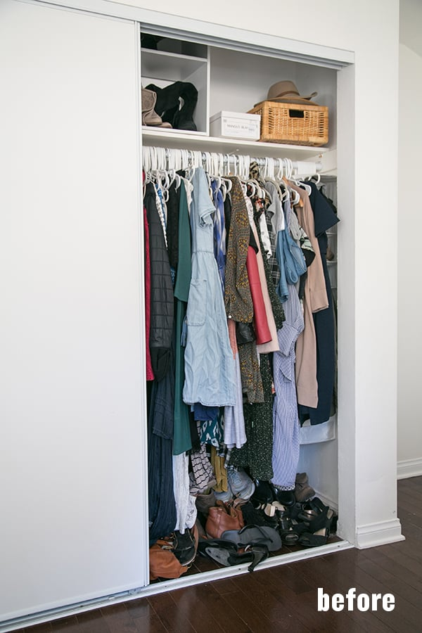 closet-before-and-after-sugarandcharm-12