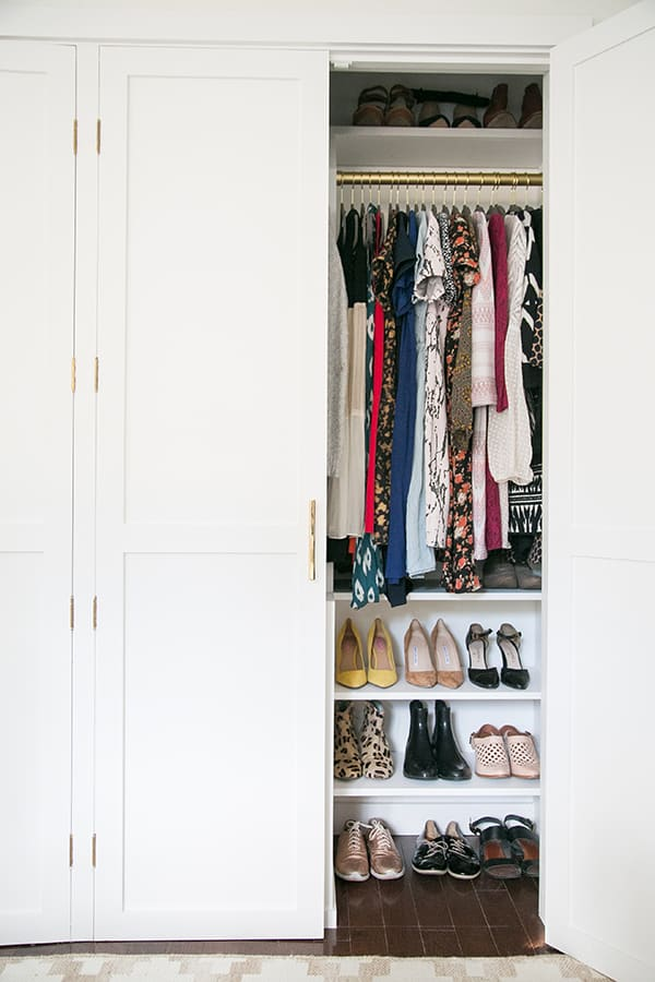 closet-before-and-after-sugarandcharm-7