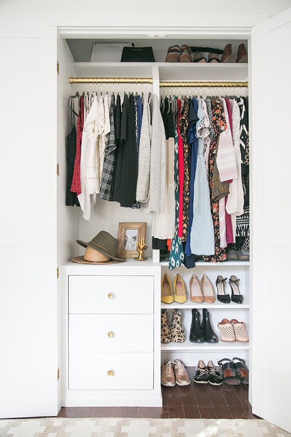 closet-before-and-after-sugarandcharm-9
