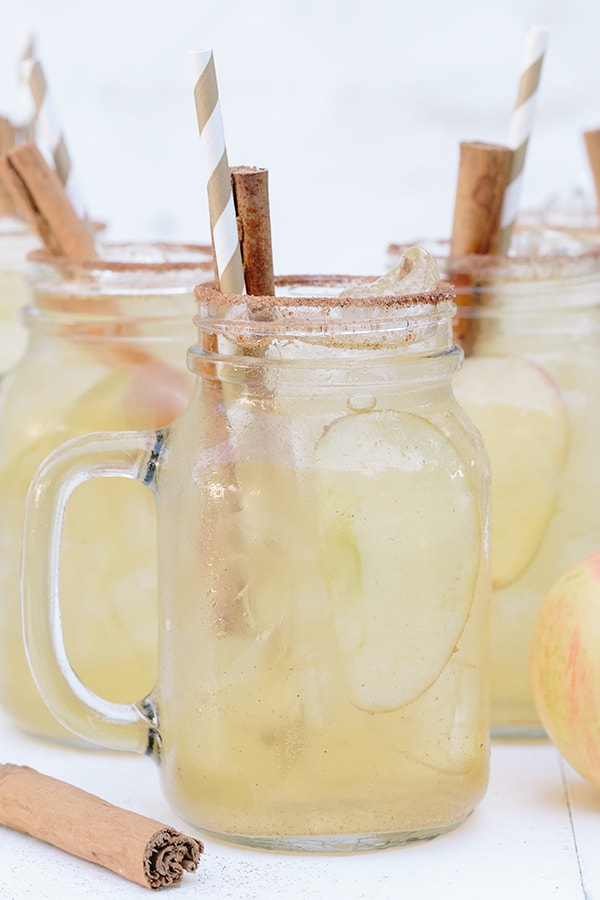 hard-apple-cider-cocktail-recipe-shutterfly-sugarandcharm-1