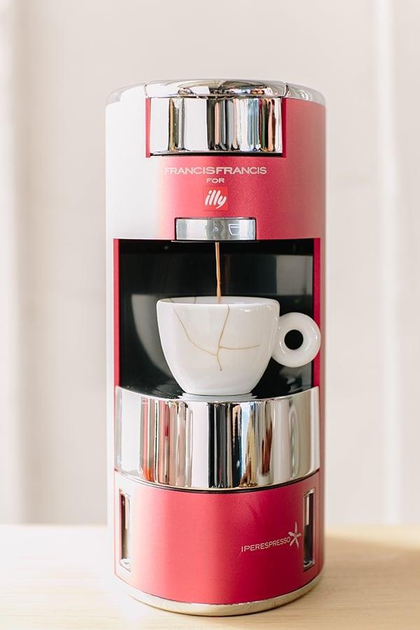 illy-espresso-coffee-bar-sugarandcharm-5