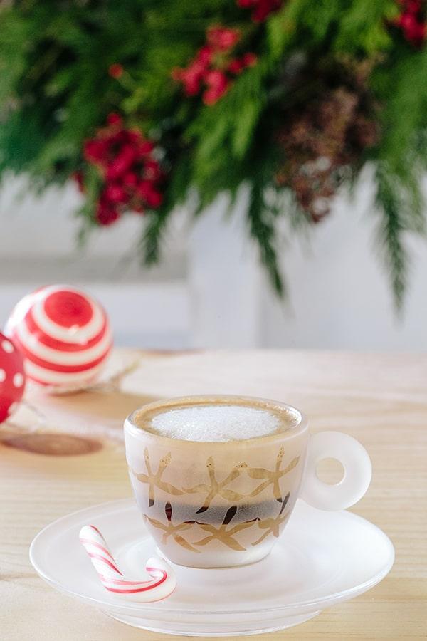 illy-espresso-coffee-bar-sugarandcharm-6