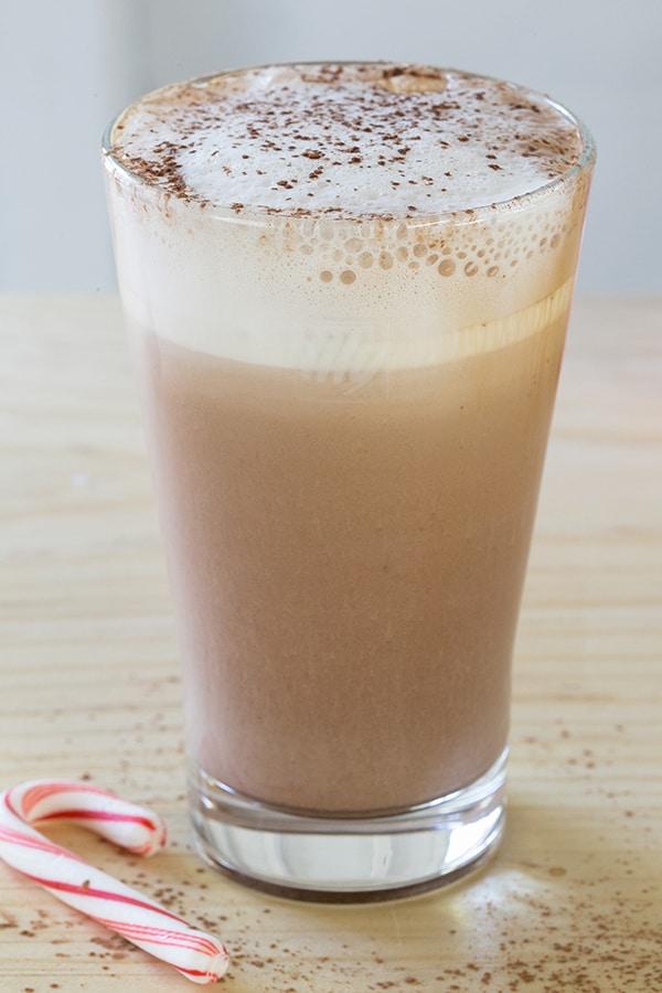 illy-espresso-coffee-bar-sugarandcharm-8