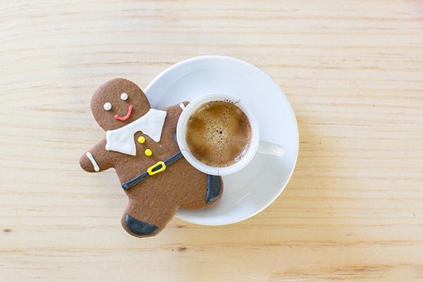 illy-espresso-coffee-bar-sugarandcharm-9