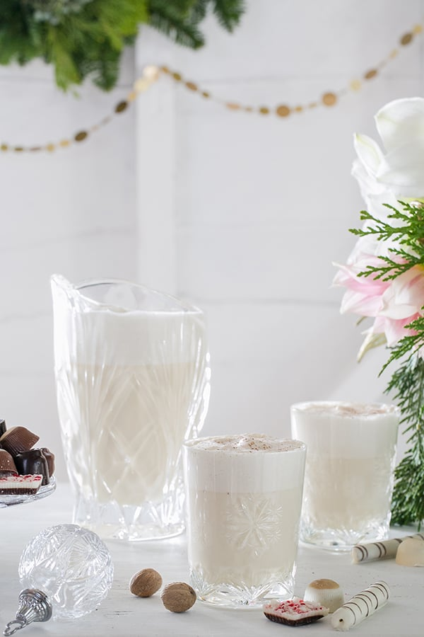 holiday-dessert-table-evine-sugarandcharm-7