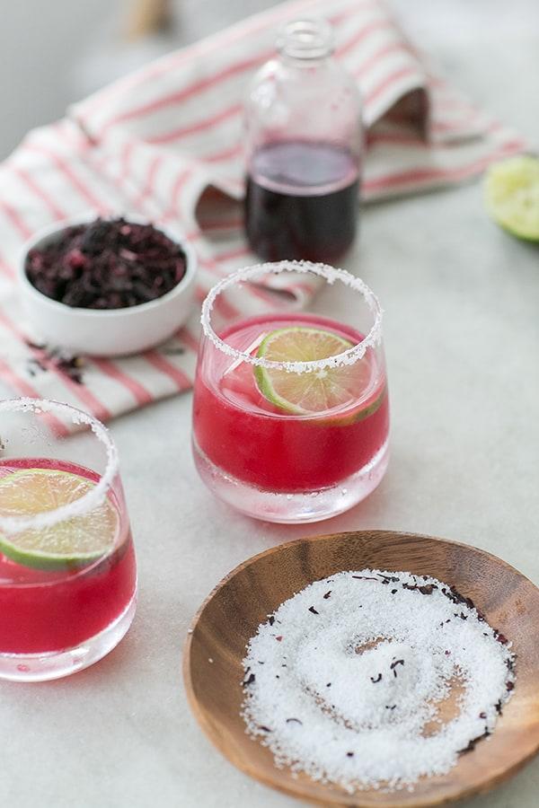 Hibiscus_Margarita_Recipe_2