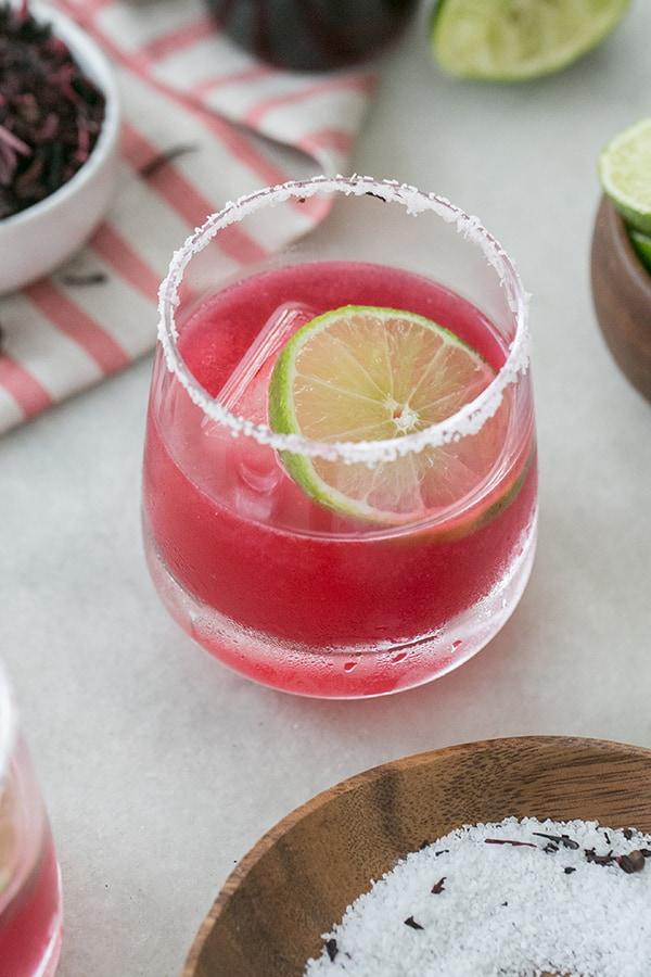 Hibiscus_Margarita_Recipe_3