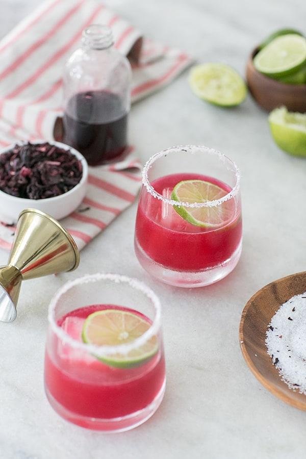 Hibiscus_Margarita_Recipe_7
