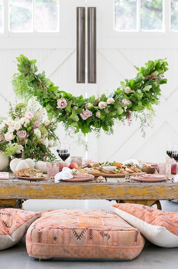 fall_charcuterie_party_le_petit_fromage_3-1