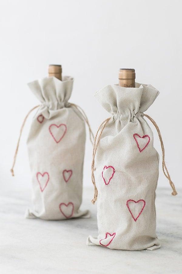 valentines_wine_bag_sugarandcharm_7