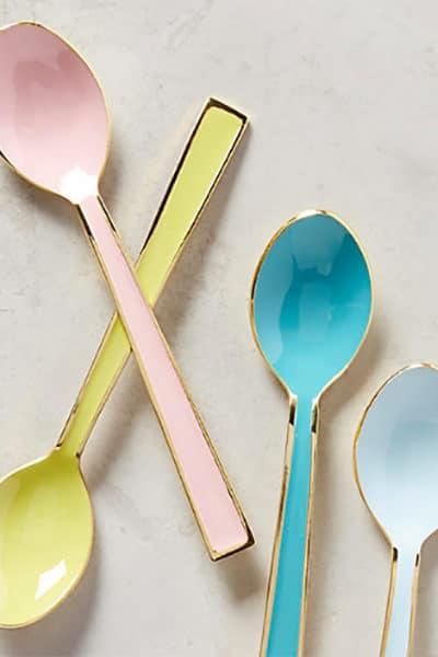 Spoons_DailyCharm